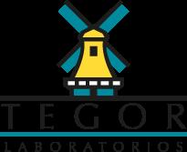 Labratorios Tegor