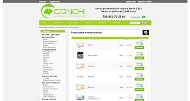 www-herboristeriaconchi