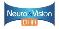 logo neurovision