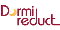 Logotipo de Dormireduct