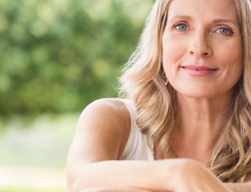 Cimicífuga, una respuesta natural a la menopausia