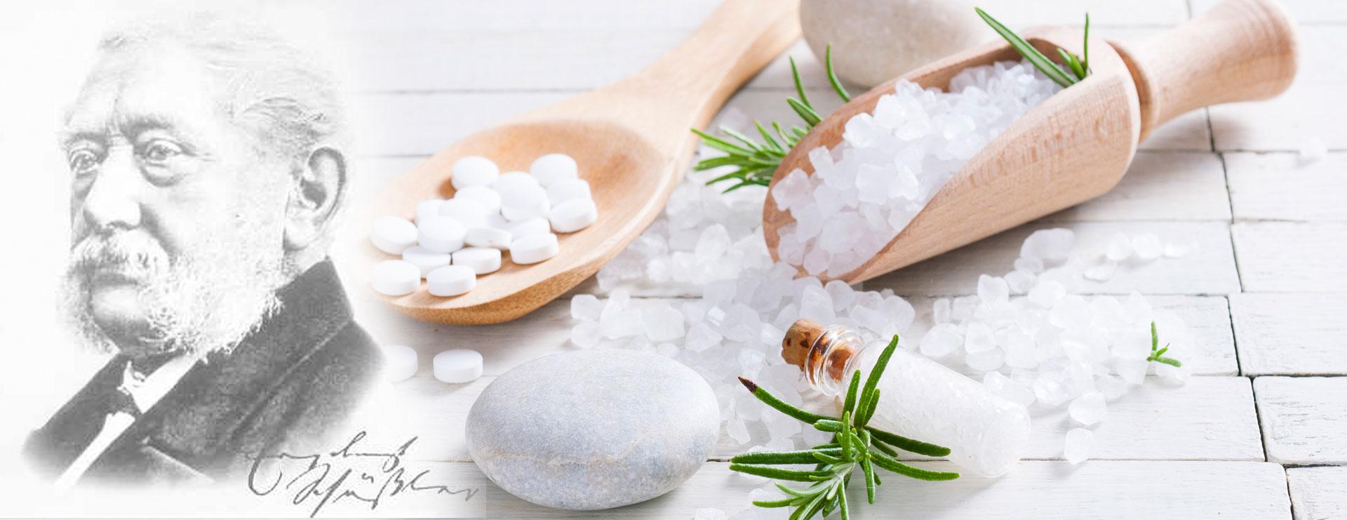 Sales De Schüssler Nutrición Esencial Para Las Células Laboratorios Tegor