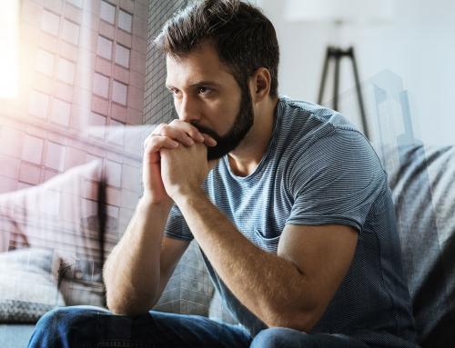 La suplementación puede ayudar a aumentar los niveles de testosterona