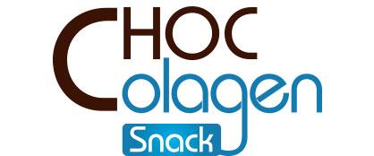 logotipo chocolagen