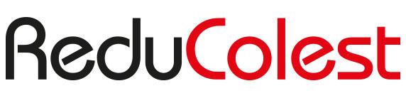 Logotipo de Reducolest