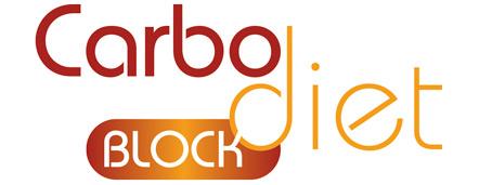 Carbodiet Block logo
