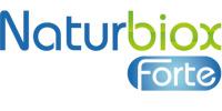 NaturBiox Forte de Laboratorios tegor