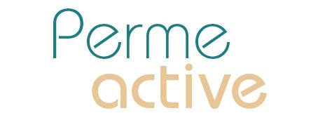 Perme Active de laboratorios Tegor
